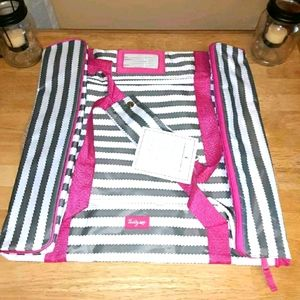 🦋5/$25 New thirty one large insulated carrier